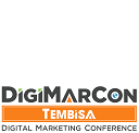 DigiMarCon Tembisa  – Digital Marketing Conference & Exhibition